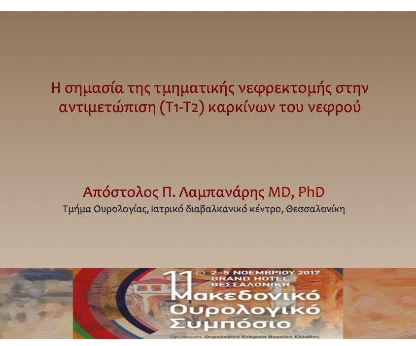 synedria (13)