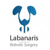 Ρομποτική Ουρολογική Χειρουργική